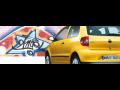 prodej voz� Volkswagen Boskovice
