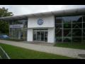 Prodej a servis VW Volkswagen Poli�ka, Litomy�l