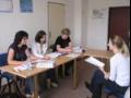 Jazyková škola Blansko