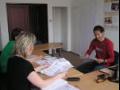 Jazykové kurzy Blansko