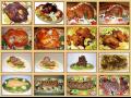 Grilované speciality z Kavárny U Přívozu - přijďte podráždit chuťové buňky