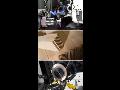 Vydona - zak�zkov� v�roba d�evoobr�b�c�ch n�stroj�