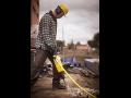 UNICON OSTRAVA - veškerá bourací a stavební technika