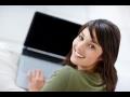 Profesionální tvorba textů neboli copywriting pro podporu prodeje i image značky