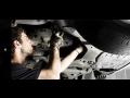 Výměna autoskel, antikorozní nástřik podvozku i příprava na STK