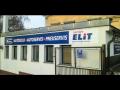 antikorozní nástřik podvozku i příprava na STK, Liberec