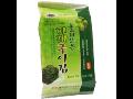 Korejsk� potraviny, mo�sk� �asy, �en�enov� produkty prodej Praha