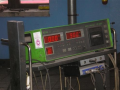 Ov��en� tachograf�, opravy tachograf�, mont� tachograf� �amberk