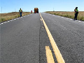 Silni�n� pr�ce, oprava silnic