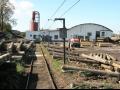 Kvalitní řezivo a kulatina na stavbu přímo z pily Zlín-Malenovice