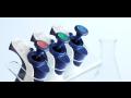 Laboratorní váhy, pipety a analytické přístroje pro výzkum, logistiku i obchod