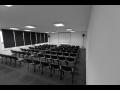 Hledáte v Brně prostor až pro 100 osob na dosah BVV?