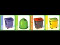 Aufkauf, Buntmetalle Recycling Brünn, die Tschechische Republik