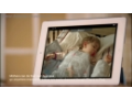 Dětská videochůvička iBaby - revoluční novinka  na trhu!