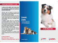 Vy�et�en�, stanoven� paternity u ps� pro chovatele Moravskoslezsk� kraj