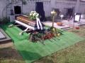 Pohřební služby kremace smuteční obřad pohřeb Doksy