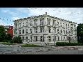 Kompletní rekonstrukce, generální opravy budov, realizace, stavební práce Brno