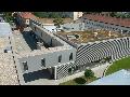Rekonstrukce, gener�ln� opravy budov, Brno