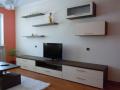 výroba bytového nábytku