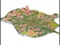 GIS - modelování záplavových území