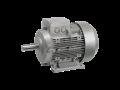 Elektromotory Siemens
