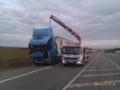 Odtah vozidel Břeclav