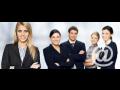 Vedení účetnictví Brno