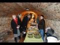 Vin�rny, vina�stv� - prodej v�n Valtice, Jihomoravsk� kraj