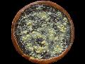 Čerstvé, tradiční, domácí Valašské frgály, koláče Zlín