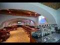Neku��ck� restaurace U Kormidla Brno