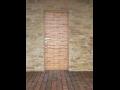 V�roba, realizace d�ev�n�ch dve��, kvalitn� vchodov� d�ev�n� dve�e Ostrava, Fulnek, Odry, Brno