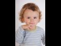 Malé děti, modely a modelky do 3 let  pro reklamu Praha