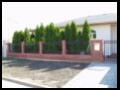 Stavba rodinných domů Břeclav, Jihomoravský kraj