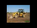Výkpové a zemní práce Hodonín, Jihomoravský kraj