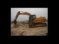 Zemní práce jihomoravský kraj