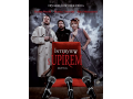 T�eskut� komedie - INTERVIEV S UP�REM