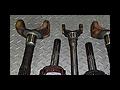 Opravy pr�myslov�ch stroj�, vybaven�, Hodon�n