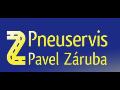 Nejlepší pneuservis v Kroměříži - Pneuservis Pavel Záruba