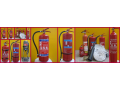 P�enosn� hasic� p��stroje - prodej, revize Praha, Brno