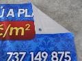 PVC fólie Opava