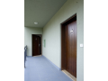 Vchodové, venkovní, interiérové dveře Vsetín, Zlín, Praha