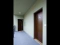 Vchodov�, venkovn�, interi�rov� dve�e Vset�n, Zl�n, Praha
