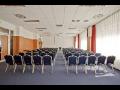 Kongresy Brno