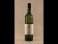 Prodej vín Mikulčice, Jižní Morava