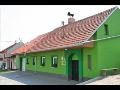 Degustace a prodej vín | Mikulčice | Jižní Morava