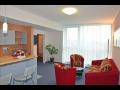 Ubytov�n� pro firmy, zaj�mav� ceny Brno