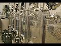 Vinný sklep, rodinné vinařství Mikulčice