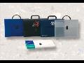 Potisk plastov�ch obal�, kancel��sk�ch a reklamn�ch p�edm�t�, plastov� obaly Brno