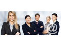 Zpracování a vedení mezd, účetní společnost, daňová evidence
