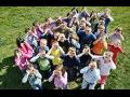 Hlídání dětí kdykoliv na Praze 2 v soukromé mateřské školce KIDSPACE